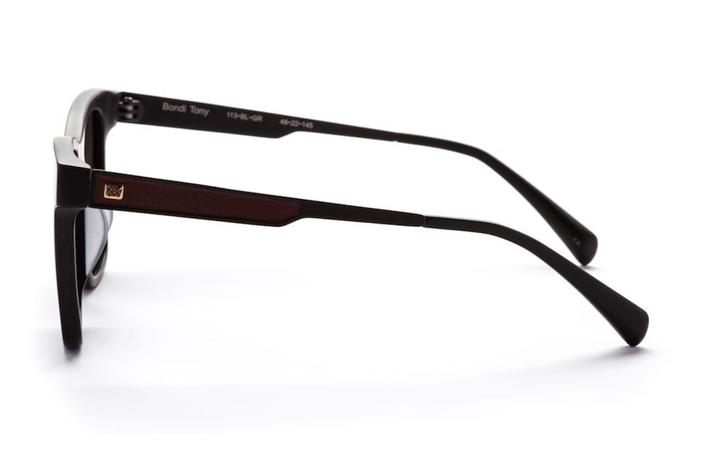 AM EYEWEAR - Bondi Tony