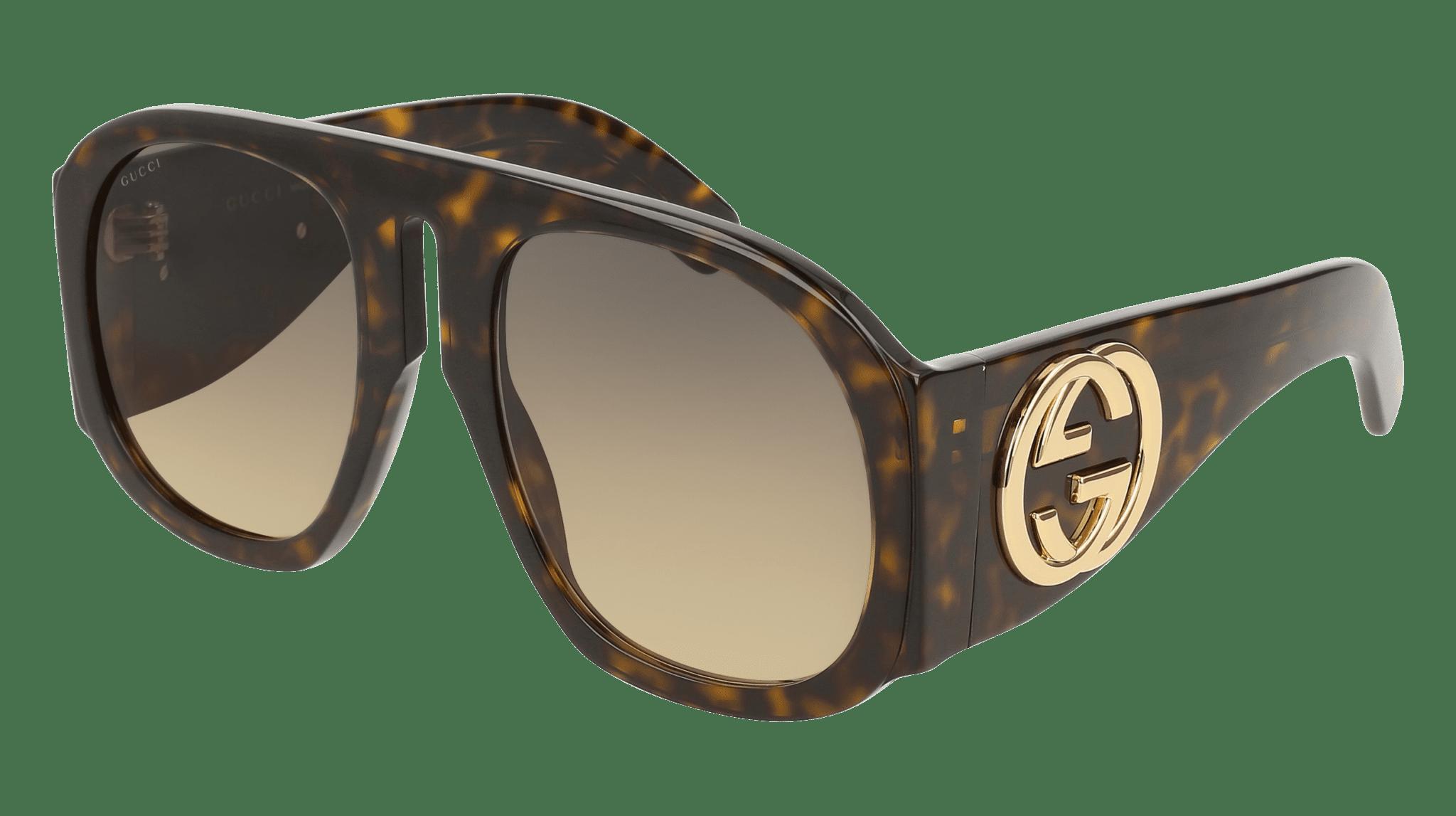 GUCCI - GG0152S