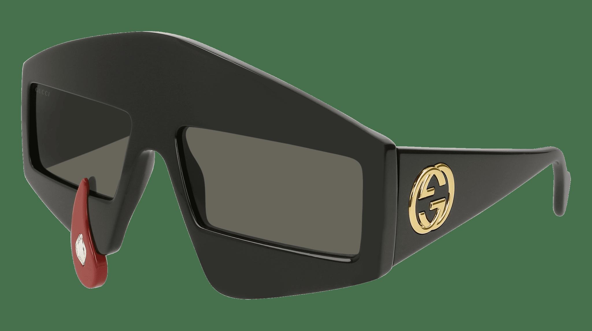 GUCCI - GG0359S