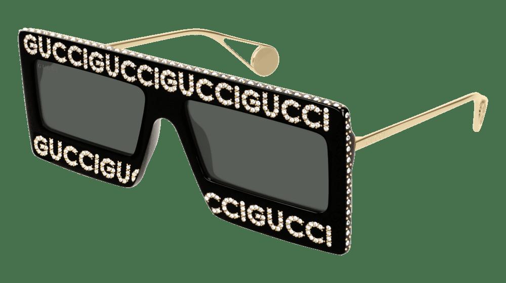GUCCI GG0431S-002