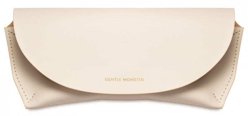 GENTLE MONSTER - Last Bow 02(br)