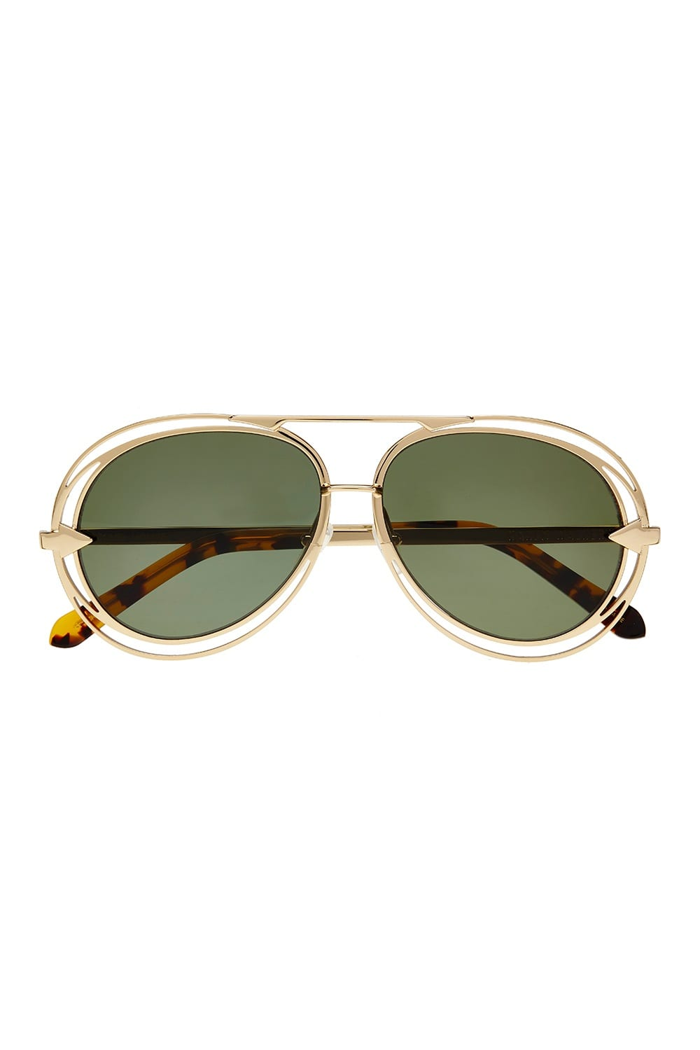 KAREN WALKER - METALS - JACQUES