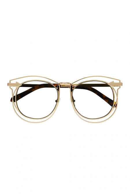 KAREN WALKER - METALS - SIMONE
