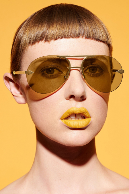 KAREN WALKER - LOVE HANGOVER
