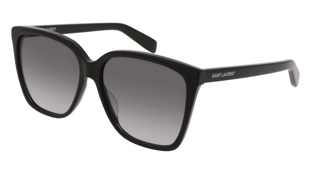SAINT LAURENT - SL 175-001