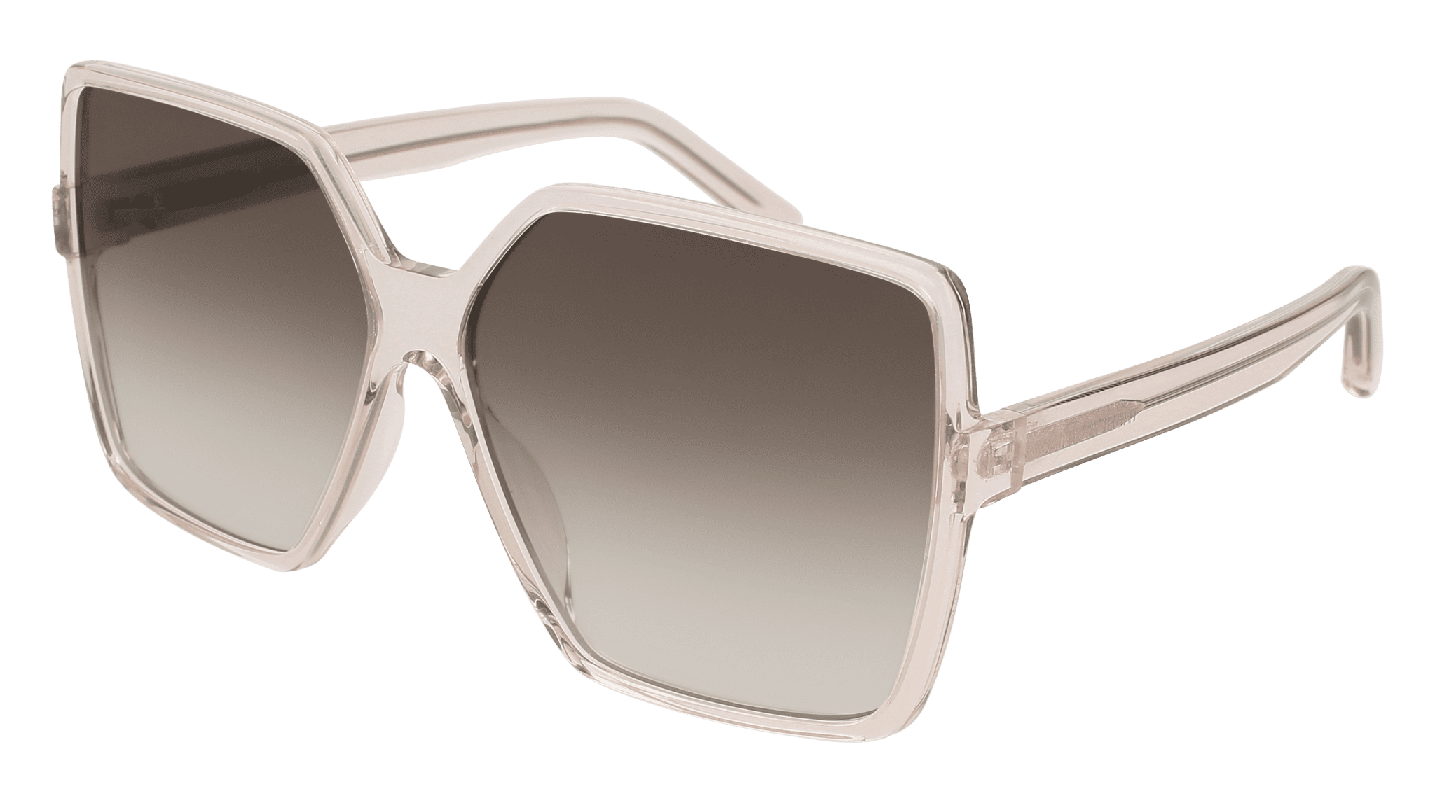 SAINT LAURENT - SL 232 BETTY-005