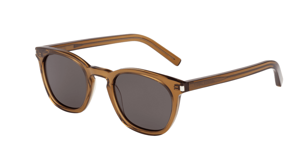 SAINT LAURENT - SL 28-005