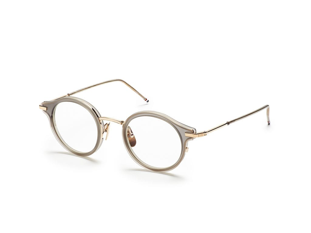 THOM BROWNE - TB-807 *OPTICAL*