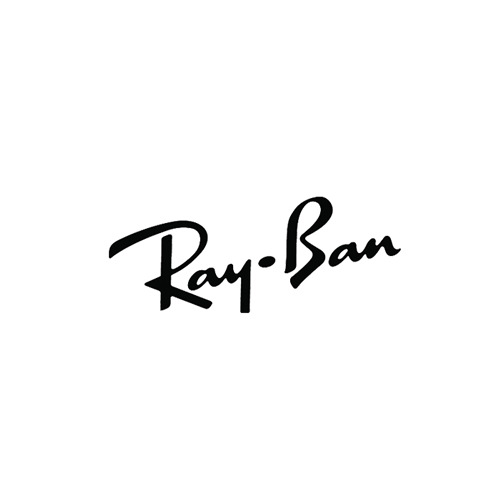 RAY-BAN® PRESCRIPTION LENSES