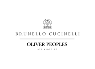 Oliver Peoples X Brunello Cucinelli