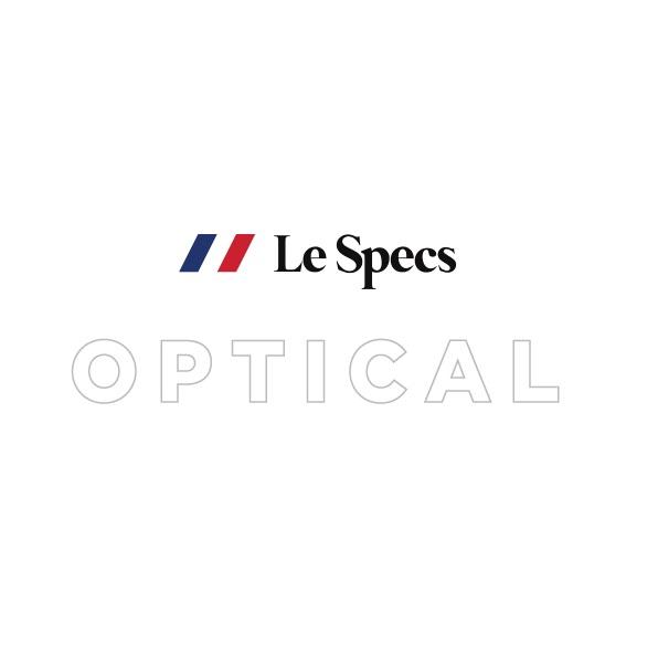 LE SPECS OPTICAL