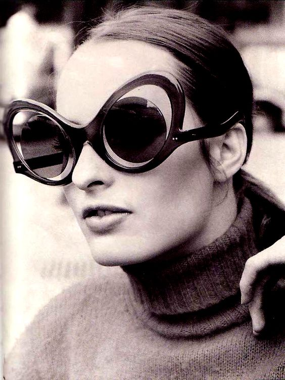 Pierre Marly 1950s