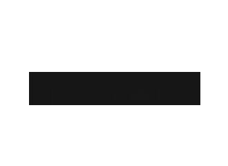 KAREN WALKER BLUE LIGHT BLOCKERS