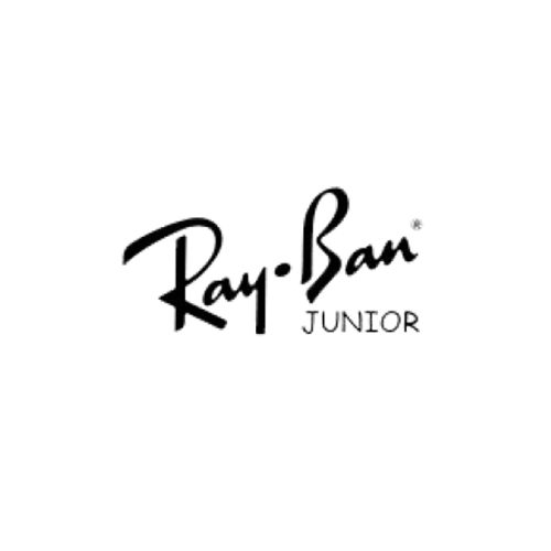RAYBAN JUNIOR/KIDS